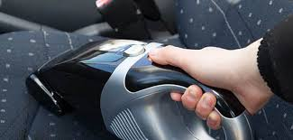 Car Vaccume Cleaner Best Car Vacuum Cleaners For The Money 2017 Reviews U0026 Guide Mr