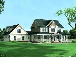 country farm house plans style farmhouse floor plans medium size of style farmhouse