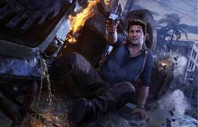 emuparadise uncharted the top 25 best video game franchises mutually