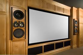 asheville home theater projectors harmony interiors