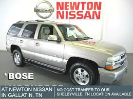 nissan jeep 2000 used cars shelbyville tennessee newton nissan south