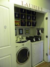 45 best laundry room images on pinterest house design laundry