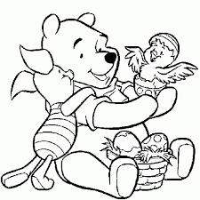 random animal and cartoon colour sheets emma the childminder
