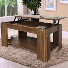 coffee tables astonishing coffee tables with lift top storage up
