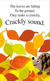 thanksgiving rhymes alphaprints gobble gobble roger priddy macmillan