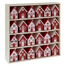 where to buy a calendar buy house of dorchester advent chocolates 240g online at johnlewis