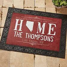 personalized home decor also with a wall decals custom also with a