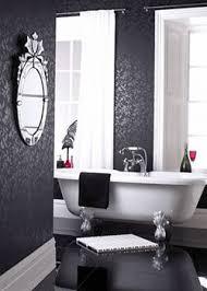 bathroom wall color ideas color decorating ideas davotanko home interior
