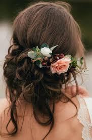 hair flowers annabelle flower hair comb hairstyles flower hair