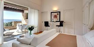 la chambre d hotes gordes chambre d hotes gordes confirmation immacdiate chambre dhates gordes