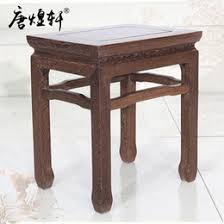 wooden sofa feet wooden furniture feet online wooden furniture feet for sale