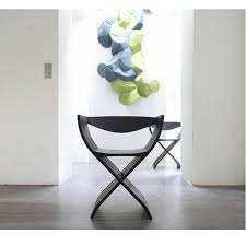 chaise ligne roset chaises x4 curule p paulin ligne roset pas cher grandes