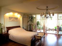 bedroom ideas amazing dining room light fixtures hanging lights
