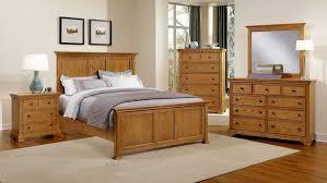 Light Oak Bedroom Set King Size Oak Bedroom Sets Light Gray Bell Shade Table L