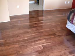 Bellawood Laminate Flooring Laminate Flooring Vs Wood U2013 Laferida Com Titandish Decoration