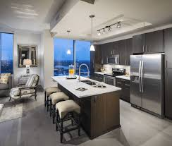 best houston apartments freshome