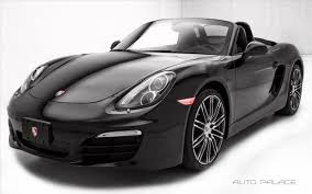 black porsche boxster 2002 porsche boxster in michigan for sale used cars on buysellsearch