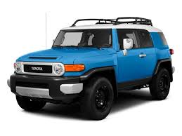 2014 Toyota Fj Cruiser Interior 2014 Toyota Fj Cruiser Chesapeake Va Area Toyota Dealer Serving