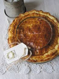 porte onge cuisine 17 best cuisine images on cookie kitchens and