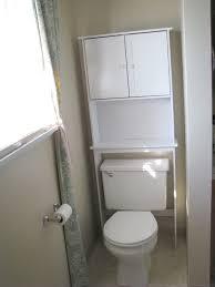 over the toilet shelf ikea over the toilet cabinet ikea home design