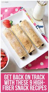 best 25 high fiber snacks ideas on pinterest fiber snacks high
