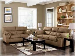 Living Room Furniture Sets On Sale Cheap Living Room Furniture Sets 3 Gallery Image And Wallpaper
