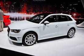 audi a3 price 2018 audi a3 specs and release date newscar2017