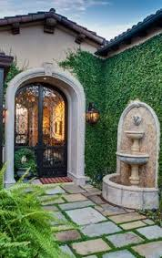 home courtyard 441 best patio courtyard entry and side yard gardens images on