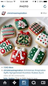 31 best christmas cookies images on pinterest christmas baking