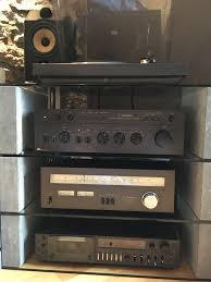 kenwood home theater receiver kenwood ka 9150 kt 9900 love it audio pinterest