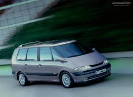 renault espace 2017 2002 renault espace specs and photos strongauto
