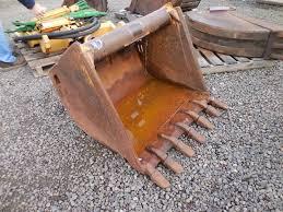 drilling case excavator dealer 7 in cat years 10 00 x16 tractor