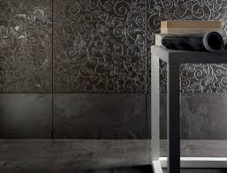 Italian Tiles By La Fabbrica Granite And Ceramic Tile by La Fabbrica Richmond Tile U0026 Bath