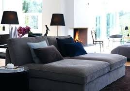 Ektorp Chaise Ikea Chaise Lounge Sofa U2013 Bankruptcyattorneycorona Com
