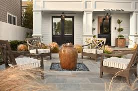 Allen Roth Patio Furniture Allen Roth Patio Furniture Patio Beach With Coastal Entrance Entry