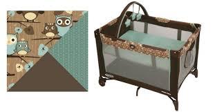 graco amazon black friday amazon 40 off graco baby products u003d amazing deals u2013 graco