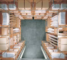 Schlafzimmer Begehbarer Kleiderschrank Regal Begehbarer Kleiderschrank Erstaunlich Intended For Selber