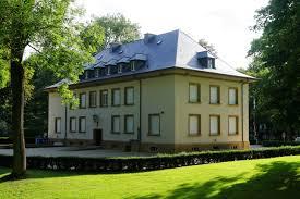 file luxembourg siège croix 04 jpg wikimedia commons