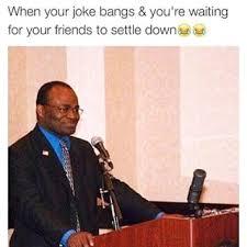 On The Phone Meme - image result for black guy on the phone meme funny stuff