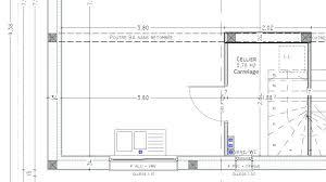 plan de la cuisine plan de la cuisine drawandpaint co