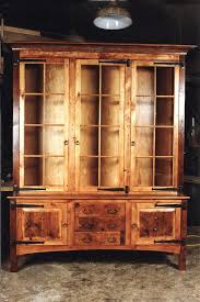 furniture woodworking projects that sell beautiful wood you