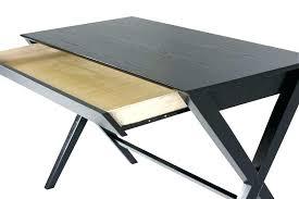 bureau en bois design bureau bois design contemporain 100 images bureau de direction