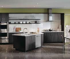 kitchen cabinets colors u2013 interior design