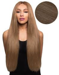 how much are extensions 24 hair extensions bellami bellami hair