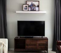 how to build garage shelves homemade wall diy bookcase guidelines
