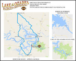 cove lake of the ozarks map lake of the ozarks map best lake 2017
