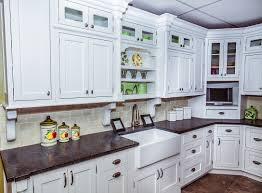 indianapolis kitchen cabinets economy plumbing supply company