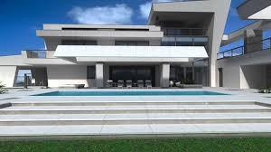 minimalism architecture youtube idolza