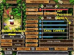 villagers 3 apk free villagers 4 the tree of walkthrough gamezebo