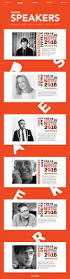 best 25 design conference ideas on pinterest conference poster